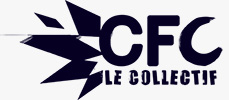 CFC, Le Collectif