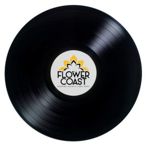 CD/Vinyles