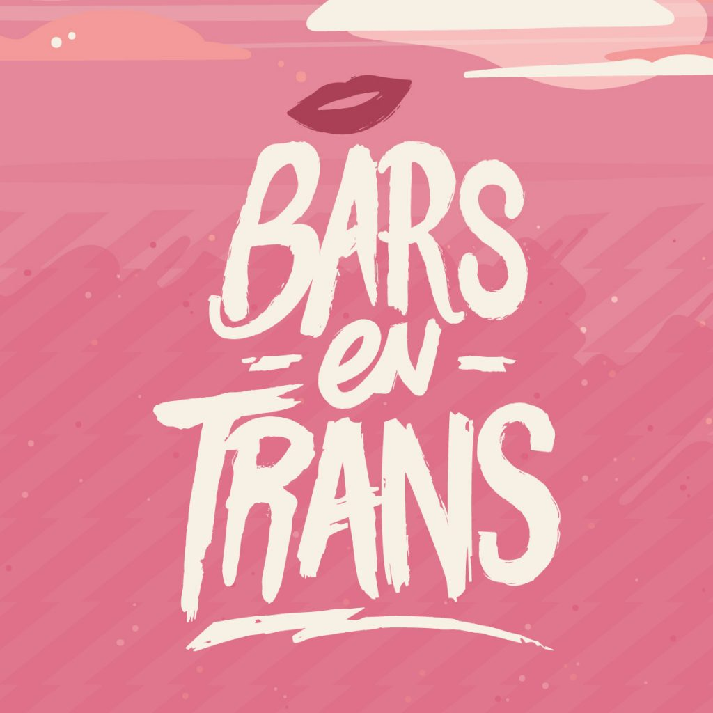 BAR EN TRANS 2019