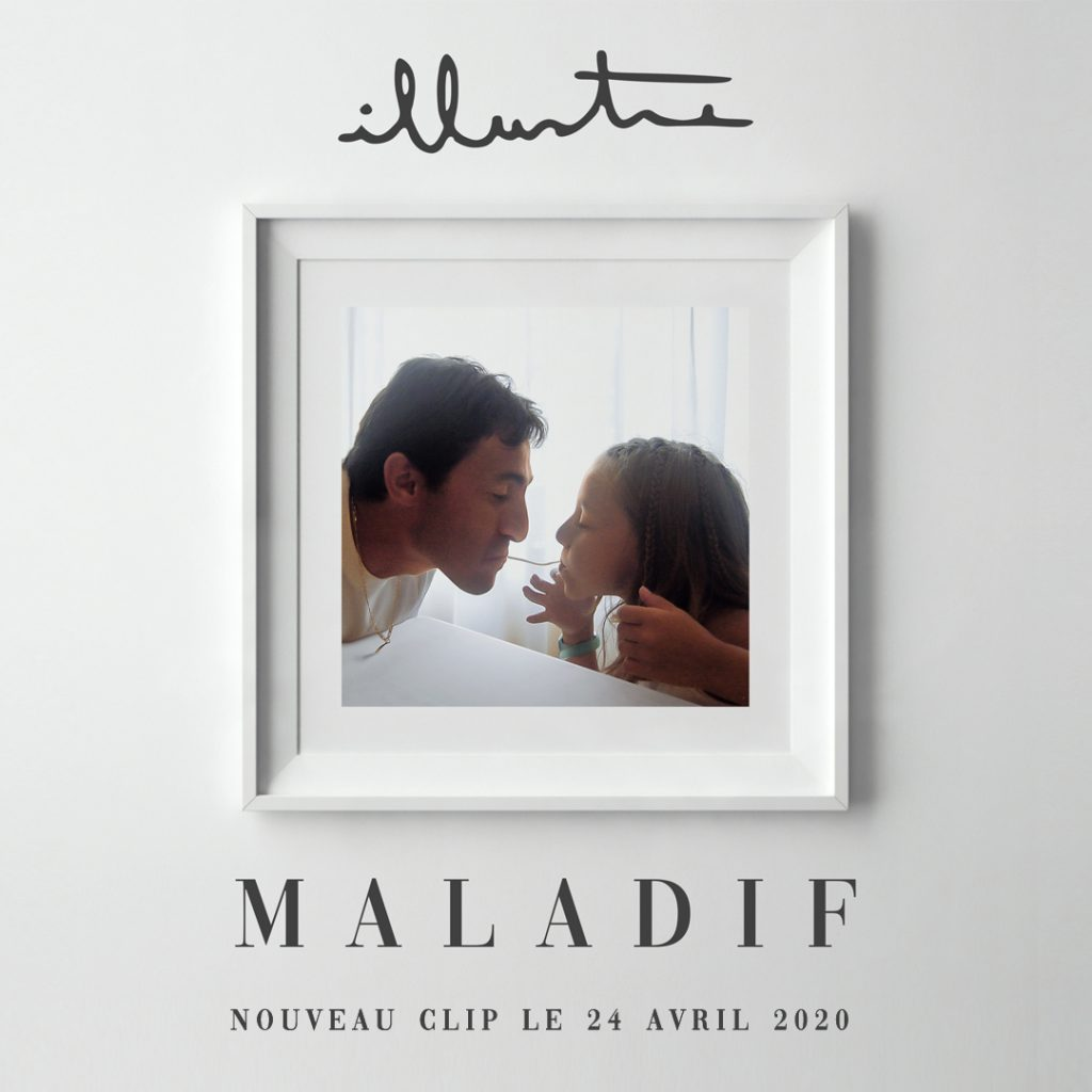 MALADIF ILLUSTRE