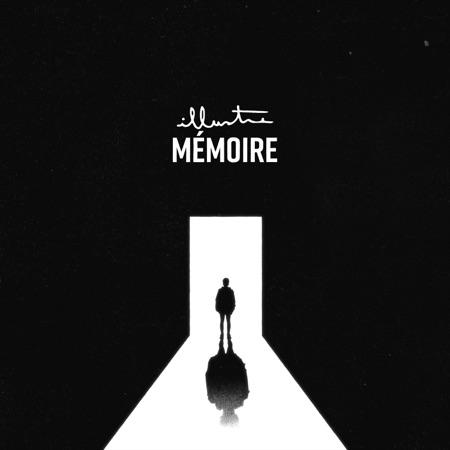 Illustre Mémoire