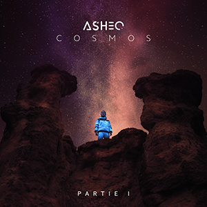 ASHEO - Cosmos